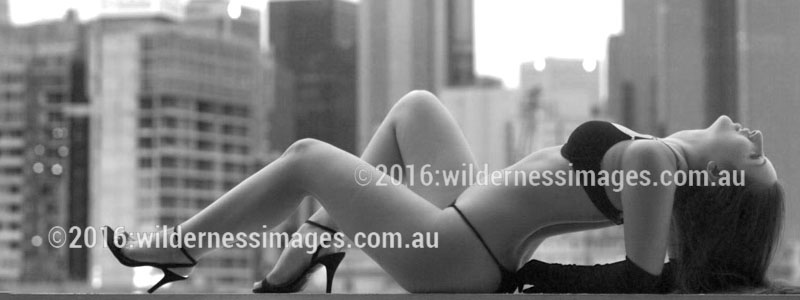 models jobs available in Melbourne for lingerie and swimear photographic modelling during 2016